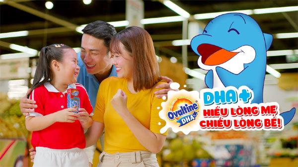 thức uống dinh dưỡng cho trẻ,sữa lúa mạch