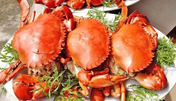 6 loại thức ăn để qua đêm gây hại cho sức khỏe, thậm chí ung thư