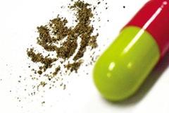 Loại thuốc làm từ xác hài nhi: Bán khắp nơi, kinh hãi lan truyền