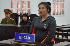 Tra tấn thiếu nữ như thời trung cổ, Nga 'vọc' lãnh 10 năm tù