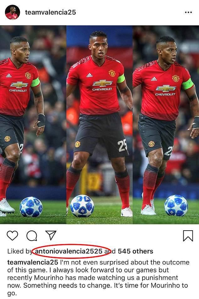 Đội trưởng MU bị Mourinho 'trù dập' vì hành động khó hiểu