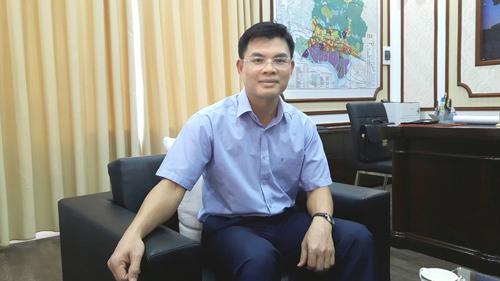 Chưa thống nhất về việc quản lý tiền công đức tại Yên Tử