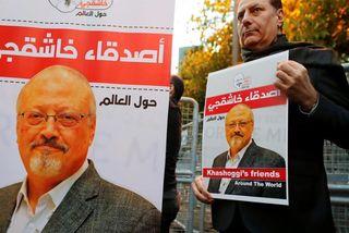 Thế giới 24h: Tin sốc về cái chết của nhà báo Khashoggi