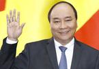 Duy trì xu thế phát triển tích cực trong quan hệ Việt - Trung