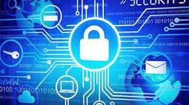 Dự thảo nghị định quy định chi tiết một số điều của luật An ninh mạng