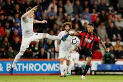 Kèo Bournemouth vs MU: Quỷ đỏ đi vào miền đất dữ