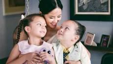 Diva Hồng Nhung nhận 100 triệu đồng/ tháng tiền trợ cấp sau ly hôn