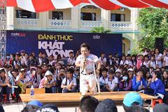 MobiFone và hành trình truyền cảm hứng cho giới trẻ