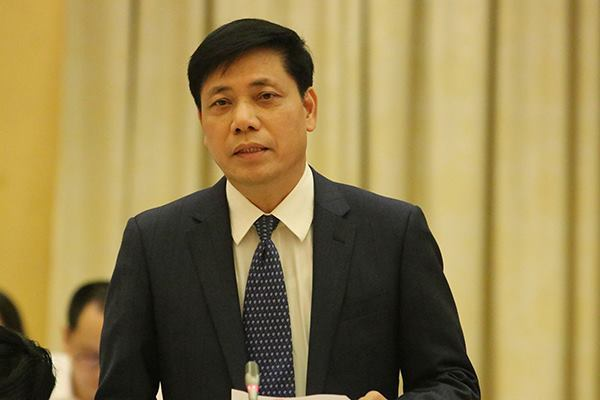 Cao tốc 34.000 tỷ,cao tốc Đà Nẵng - Quảng Ngãi,Bộ GTVT,cao tốc