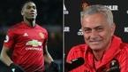 MU không thể tin Mourinho, Pochettino sốt xình xịch
