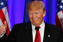 Thế giới 24h: Tuyên bố 'quay ngoắt' của ông Trump