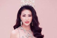 'Không có chuyện Phương Khánh đăng quang Miss Earth nhờ mua giải'