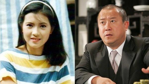 'Ông trùm' Hong Kong bị chửi rủa thậm tệ vì từng cưỡng hiếp Lam Khiết Anh