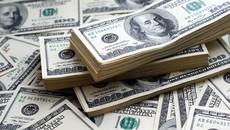 Tỷ giá ngoại tệ ngày 27/11: USD, Euro đều tăng giá