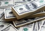 Tỷ giá ngoại tệ ngày 10/11: Quyết định quan trọng đẩy USD tăng mạnh