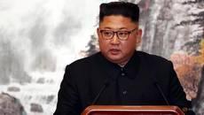 Thế giới 24h: Kim Jong Un 'dọa' Mỹ