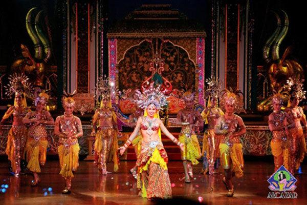 Chủ đầu tư Việt đón xu hướng du lịch giải trí