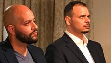 Con trai nhà báo Khashoggi xin nhận lại xác cha