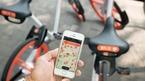 WeChat trở thành cơn 'ác mộng' của người già Trung Quốc
