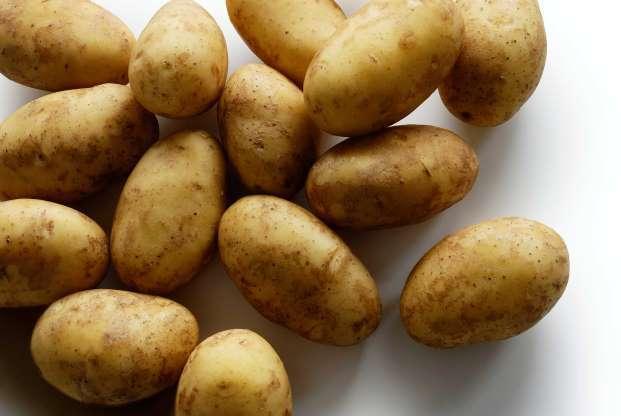 10 thực phẩm bảo quản trong tủ lạnh là sai lầm nhiều người đang mắc