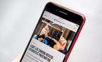 Apple bán iPhone 8 và 8 Plus tân trang với giá rẻ bất ngờ
