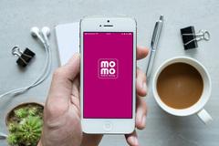 MoMo vào Top 100 Công ty Fintech đột phá toàn cầu
