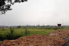 Cựu cán bộ ở Thanh Hóa bán đất trên giấy, chiếm hơn 60 tỷ