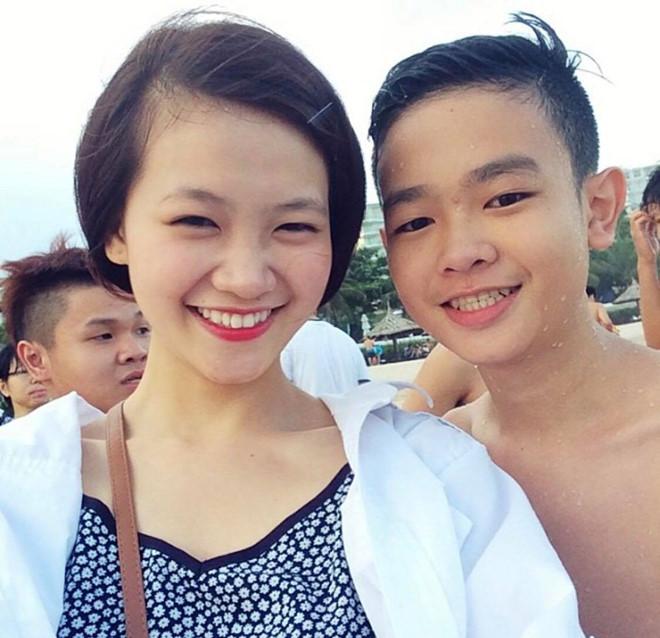 Nguyễn Phương Khánh và nhan sắc thay đổi chóng mặt của Tân Hoa hậu Trái Đất