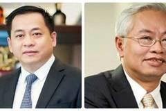 Trần Phương Bình bắt tay Vũ 'nhôm' khiến ngân hàng Đông Á thiệt hàng trăm tỉ