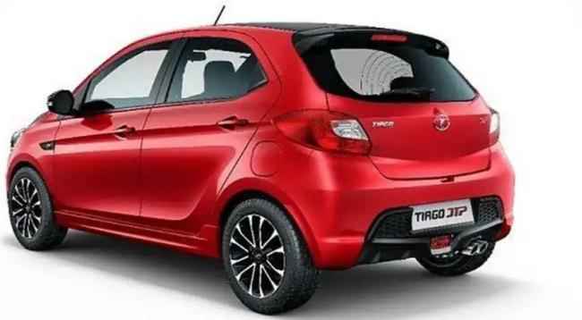 ô tô giá rẻ,ô tô Ấn Độ,xe nhỏ giá rẻ