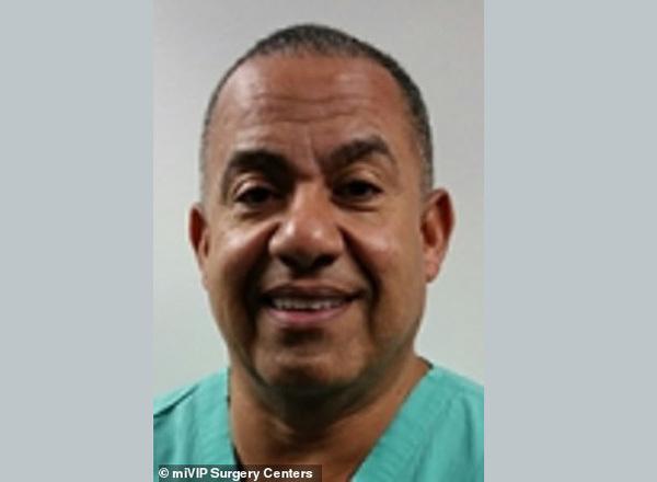 Chuyện thật như đùa: Bác sĩ cắt nhầm thận của bệnh nhân vì tưởng khối u ác tính