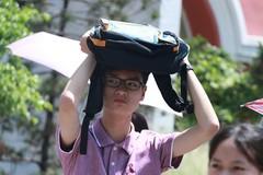 Hải Phòng chốt phương án tuyển sinh vào lớp 10 năm học 2019-2020