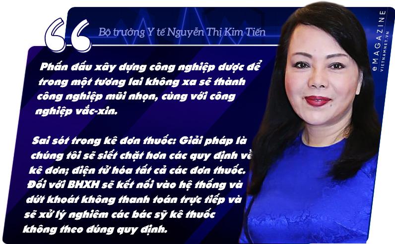 Bộ trưởng,chất vấn,Phùng Xuân Nhạ,Nguyễn Thị Kim Tiến,Đào Ngọc Dung,Tô Lâm,Nguyễn Văn Thể
