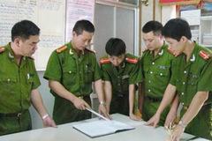 Sau tranh luận của ĐB Lưu Bình Nhưỡng: Bộ Công an công bố số liệu