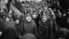 Chùm ảnh hé lộ biến cố khiến Mỹ-Iran đối đầu triền miên