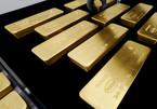 Lý do sốc khiến Nga, Trung Quốc, Thổ Nhĩ Kỳ đổ xô tích vàng