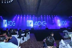 Austdoor nhắm đích dẫn đầu thị trường nhôm Việt Nam