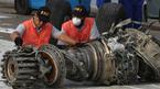 Boeing bị tố giấu tin quan trọng về mẫu máy bay Indonesia rơi