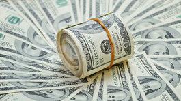 Tỷ giá ngoại tệ ngày 6/11: USD giảm tiếp, xuống mức thấp