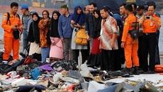 Thế giới 24h: Hé mở bí ẩn thảm kịch máy bay Indonesia