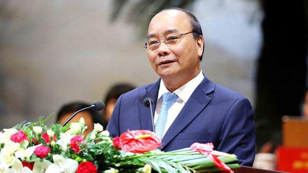 Thủ tướng sẽ dự hội nghị cấp cao ASEAN tại Singapore