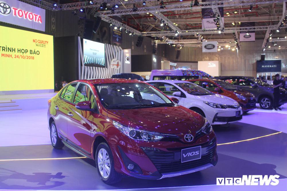 ô tô nhập khẩu,nhập khẩu ô tô,giá ô tô,ô tô Pháp