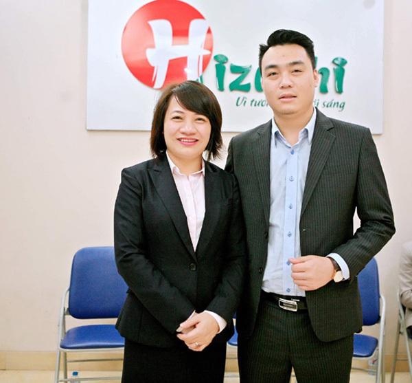 Cú sốc của nữ sinh Việt lần đầu đến Nhật du học