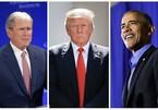 Lý do đảng của đương kim tổng thống Mỹ hay bại ở bầu cử giữa kỳ
