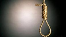 Chủ tịch xã chết treo cổ trên cây sầu riêng trong vườn nhà