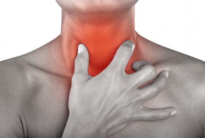 10 căn bệnh nguy hiểm chết người thường bị nhầm lẫn với cảm lạnh