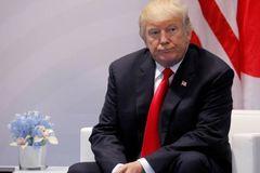 Ba kết quả tiềm tàng của bầu cử Mỹ và nỗi lo của ông Trump