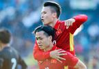 Báo châu Á: Việt Nam nhiều cơ hội vô địch AFF Cup 2018