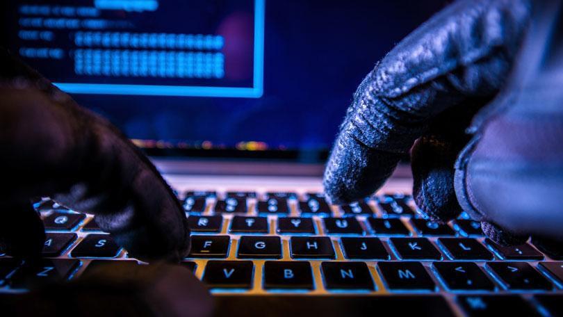 4,7 triệu địa chỉ IP của Việt Nam thường xuyên nằm trong các mạng mã độc lớn