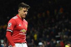 MU rắc rối vì Sanchez, Neymar đòi về Barca